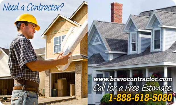 general-contractor-queens-brooklyn-nassau