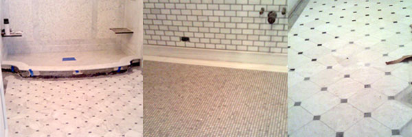 Brooklyn Tile And Flooring Contractor Services Free Estimates