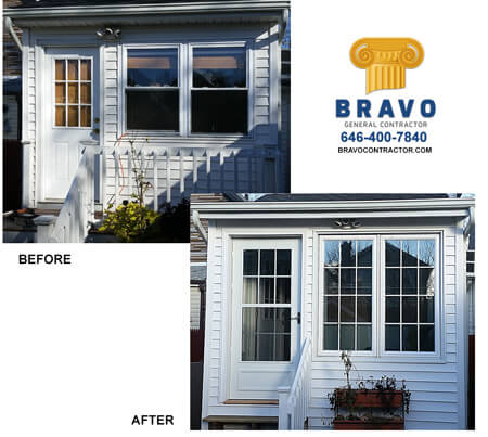 Awesome Are You Looking For A Brooklyn Windows And Door Installation Contractor?