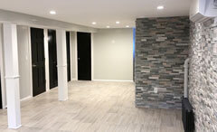 long-island-nyc-basement-finishing