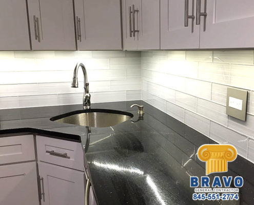 Looking For A Kitchen Remodeling Contractor In Orange County NY?