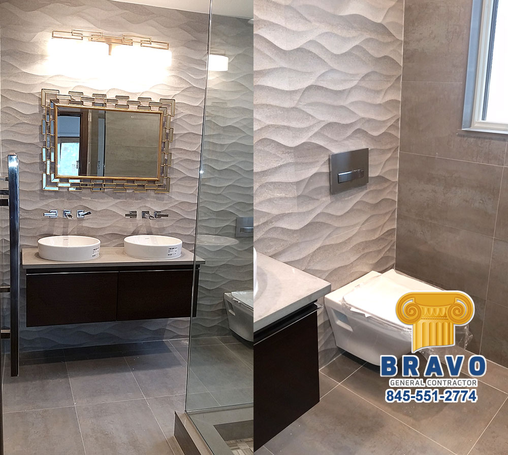 Bathroom Remodel Orange County Bathroom Remodeling Contractor In Orange County Ny
